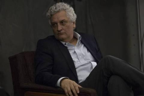 Oscar Vilhena Vieira, professor e cientista político