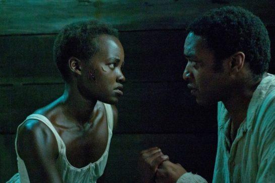 Nenhum negro foi indenizado pela escravidão nas Américas