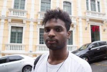'Foi uma vitória que teve um custo muito alto', diz aluno que denunciou racismo