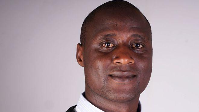 Quem é o queniano eleito o 'melhor professor do mundo'