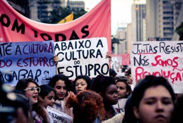 Não há 'backlash' provocado pelo feminismo