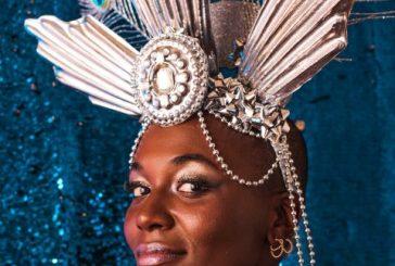 Compre de Negros: 5 marcas para usar no Carnaval