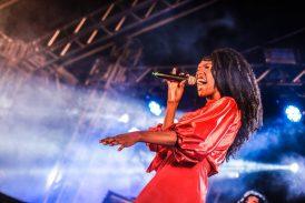 12 fatos que você precisa saber sobre Majur, a nova voz da música baiana