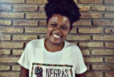 Estudante da Ufba representará Brasil em fóruns nos EUA e Japão