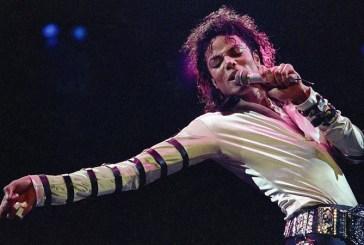 Músicas de Michael Jackson são banidas de diversas rádios ao redor do mundo