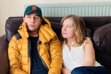 Inferno em casa: o pesadelo de pais e filhos obrigados a conviver sob mesmo teto por falta de dinheiro