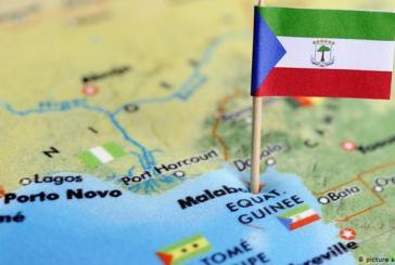 Guiné Equatorial responsabiliza antigos colonizadores pela instabilidade em África