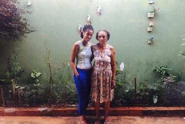 Mãe, negra e periférica: assassinato de Luana Barbosa permanece impune após três anos