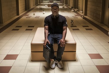 Humorista Jordan Peele ganha milhões fazendo filme de terror com protagonistas negros