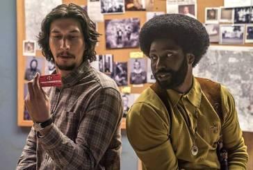 5 filmes para refletir e aprender sobre racismo