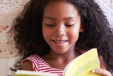 História afro-brasileira nas escolas eleva autoestima de crianças