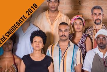 """""""Gota d´Água, para a minha tristeza, é totalmente atual"""", diz o dramaturgo Jé Oliveira"""