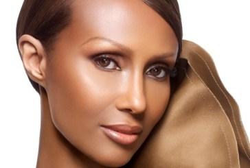 O racismo, a moda, e a diversificação dos padrões de beleza: o exemplo de Iman, top model Somali dos anos 70/80