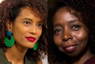 Taís Araújo viverá a cientista Joana D'Arc Félix nos cinemas