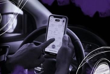Após morte, campanha tenta proteger mulheres de falsos motoristas de aplicativo