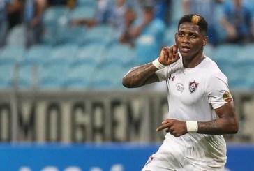 STJD aplica multa ao Grêmio por caso de racismo da torcida