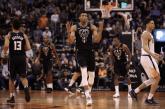 Giannis Antetokounmpo, estrela da NBA vira orgulho de uma Grécia que não o aceitava