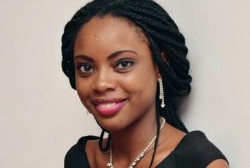 Ayobami Adebayo, jovem escritora nigeriana, vai participar da Flip 2019