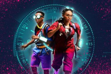 Com produção de Spike Lee, filme 'A Gente Se Vê Ontem' estreia na Netflix