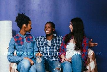 Porque eu, mulher negra, não entro em relacionamento aberto