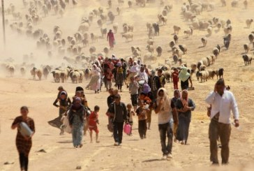 Etiópia: a eterna marcha da humanidade