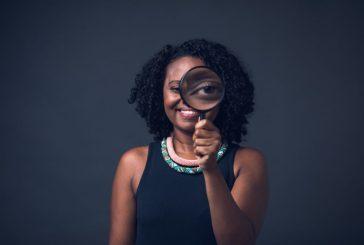 'Você estimula o afroempreendedorismo quando reconhece a potência dele'