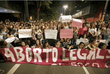 Aborto legal é negado em 57% dos hospitais que governo indica para procedimento