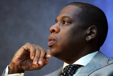 Jay-Z se torna o primeiro rapper bilionário, segundo a Forbes