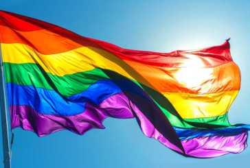 """""""Muita gente votou querendo governar a sexualidade dos outros"""", diz psicanalista"""