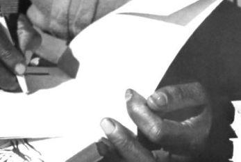 O poder da narrativa: O Brasil revisto através dos romances de autoras negras