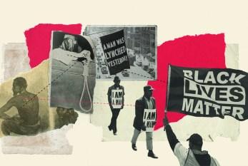 Comissão do Congresso dos EUA discute reparações históricas por escravidão negra
