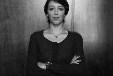 """Marina Ganzarolli: """"Queria eu que o Judiciário valorizasse a palavra da vítima"""