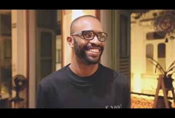 VÍDEO: O professor que ajuda a desconstruir masculinidades