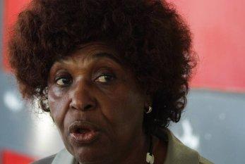"""Benedita da Silva e a defesa da luta das mulheres negras: """"Nós parimos este país"""""""