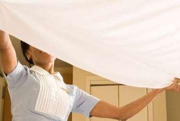 Transou com a empregada: por que não se fala de abuso sexual com domésticas