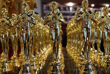 Oscar: Academia aumenta participação de mulheres e negros
