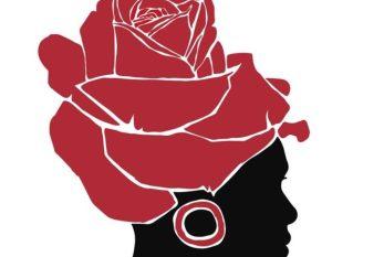Mulheres negras se engajam no combate à intolerância religiosa