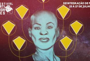 Com protagonismo de mulheres negras, Festival Latinidades chega pela primeira vez a São Paulo