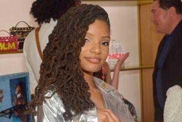 Por que a escolha de uma atriz negra para ser a sereia Ariel incomoda tanta gente?