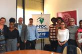 Comitê seleciona Relatoras/es Nacionais de Direitos Humanos da Plataforma Dhesca