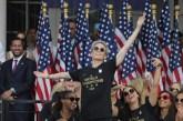 Nova York proíbe salários desiguais para homens e mulheres na mesma função