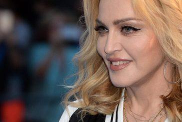 Madonna mostra obra de Marielle Franco em seus Stories
