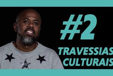 Cultura e identidade, por Márcio Black