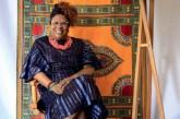 A investidora por trás da Afropolitan Station, boutique com 50 afroempreendedores