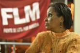 Carmen Ferreira é absolvida e abre precedente para defesa de lideranças sem-teto
