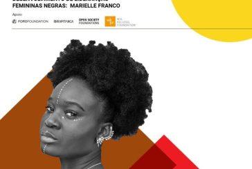 Fundo Baobá lança investimento financeiro para líderes negras