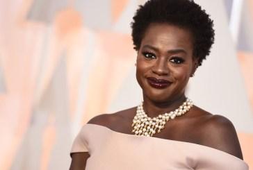 Viola Davis vai interpretar Michelle Obama em 'First ladies', série sobre primeiras-damas