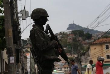 """""""Estamos vivendo a estatização dos homicídios no Rio"""", diz Pedro Abramovay"""