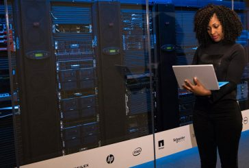 Mesmo com vagas atraentes, mulheres permanecem longe do mercado da tecnologia