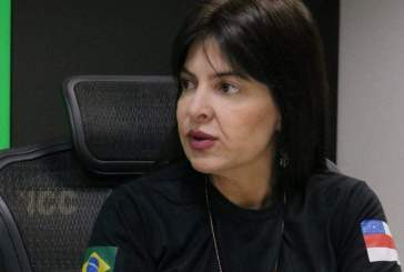 Mulheres são vítimas de 97% dos crimes de violência doméstica em Manaus